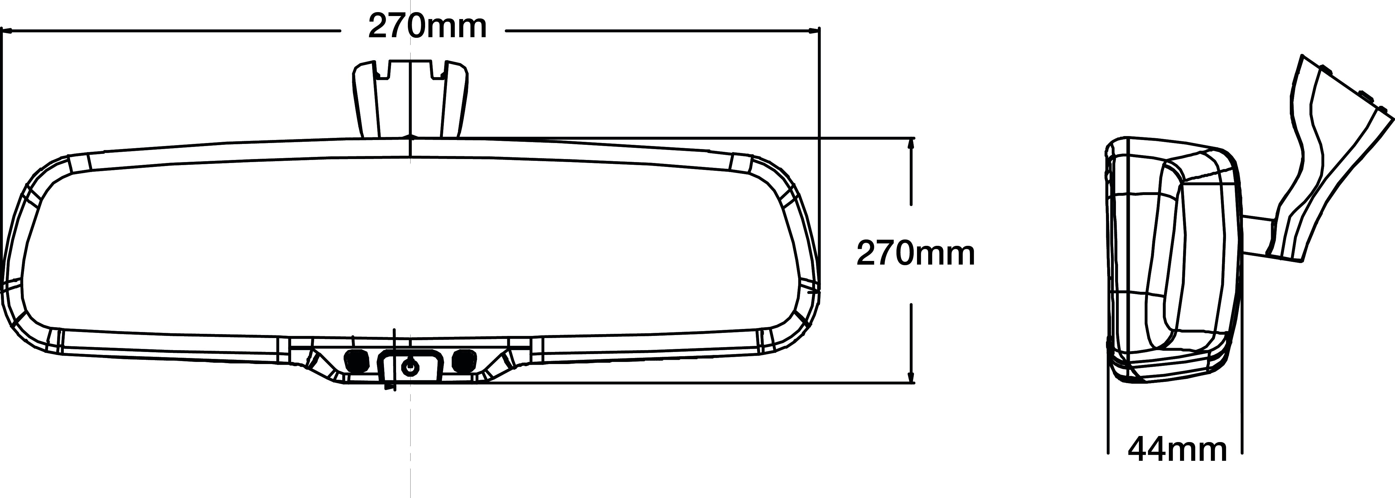 PMM-43-CJD-ADPL.jpg