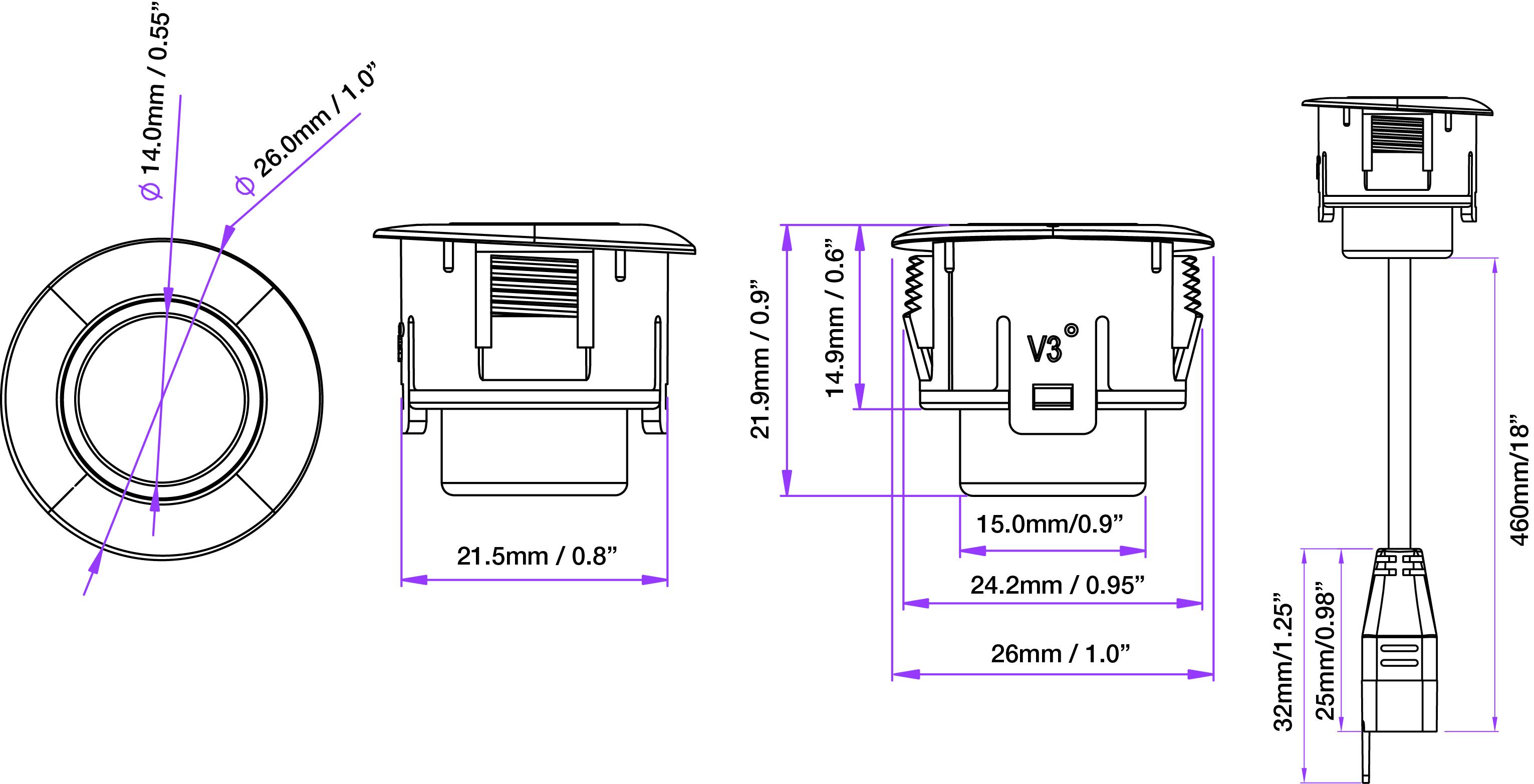 PS-FBP_Sensors.jpg