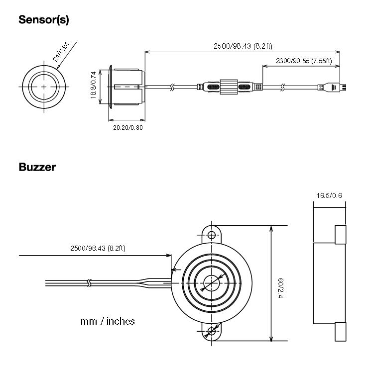 SS-RBP_BuzzerSensor.jpg
