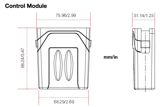 SS-RBP_Module.jpg